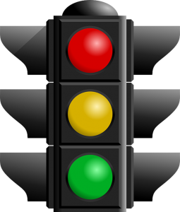 Pay traffic fines online in Bangalore