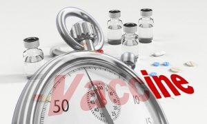 Vaccine Preparations In Karnataka